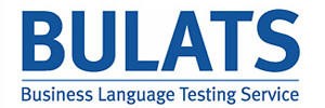 logo_bulats