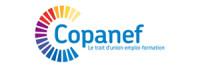 logo_copanef_clea