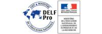 logo_delf_pro