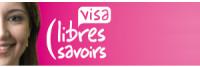logo_visa_libres_savoirs
