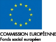 COMMISSION EUROP. FSE