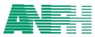 logo_anfh