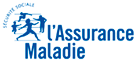 logo_assurance_maladie