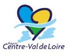 logo_centre_vdl