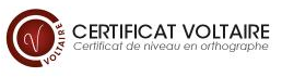 logo_certificat_voltaire