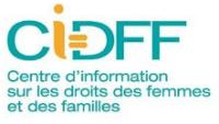 logo_cidff