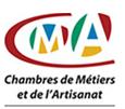 logo_cma45