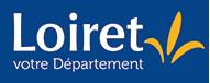 logo_loiret