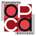 logo_opca_transport_service