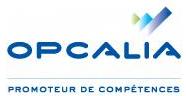 logo_opcalia