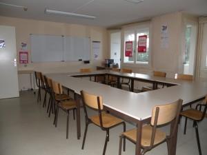 salle de formation 3