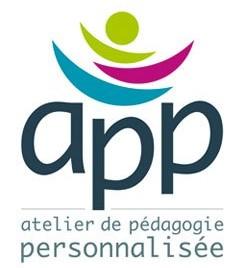 Badges Numériques APP